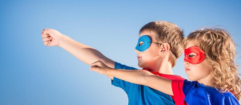 Superheros_toppage_3